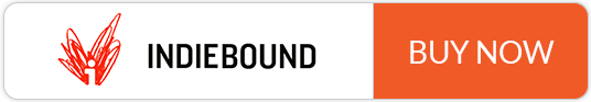 indiebound_button
